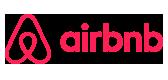 Airbnb API
