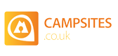 Campsite.co.uk