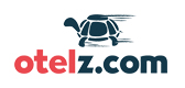 Otelz.com