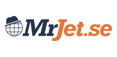 MrJet channel manager