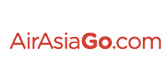 AirAsiaGo channel manager