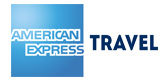 American Express Travel channel manager
