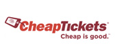 CheapTickets channel manager
