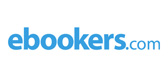 Ebookers channel manager