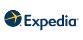 expedia.com channel manager