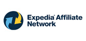 Expedia Affiliate Network channel manager