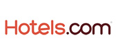 Hotels.com channel manager