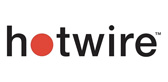 Hotwire channel manager