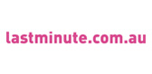 Lastminute.au channel manager