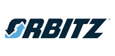 Orbitz channel manager