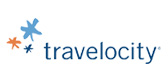 Travelocity channel manager