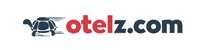 otelz.com pricing
