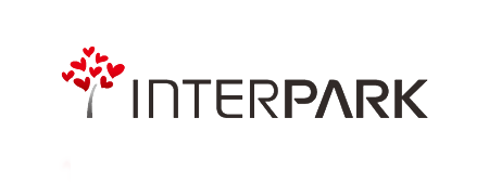 Expedia Interpark partner