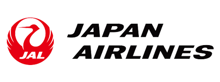 Expedia Japan Airline partner