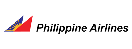 Expedia Philippine Airline partner