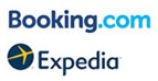 Booking and Expedia Channel Manager