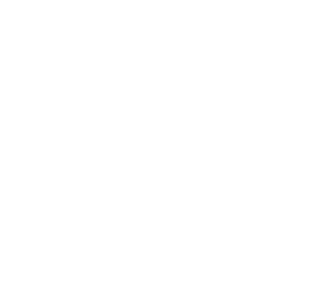 e4j.com - Software crafter for your business