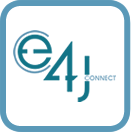 e4jConnect Subscriptions