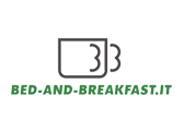 bed-and-breakfast-it Channel Manager