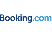 booking.com Channel Manager
