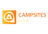 Campsites.co.uk Channel Manager