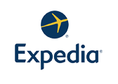 Expedia Channel Manager