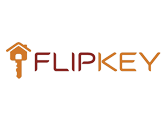 flipkey Channel Manager