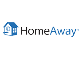 HomeAway Channel Manager