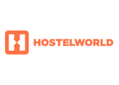 Hostelworld Channel Manager