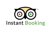 instant booking Channel Manager