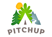 Pitchup Channel Manager