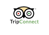TripConnect Channel Manager